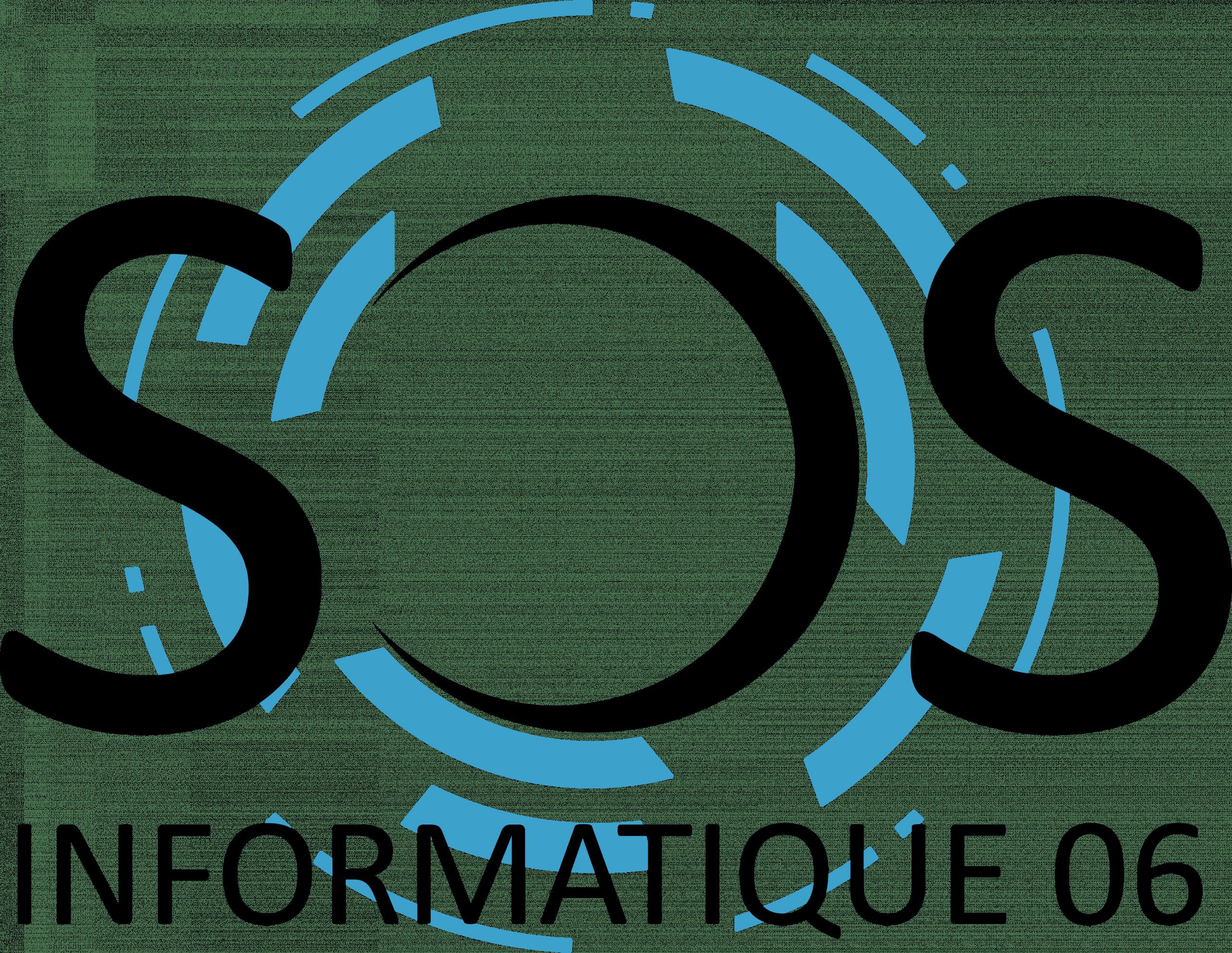 SOS INFORMATIQUE Dépannage informatique